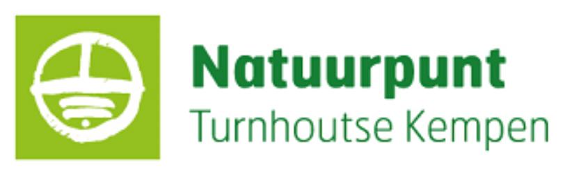 Natuurpunt Turnhoutse Kempen